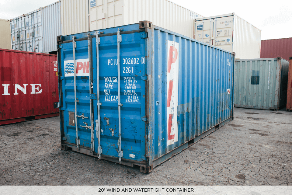 20' WIND AND WATERTIGHT CONTAINER PCIU.png