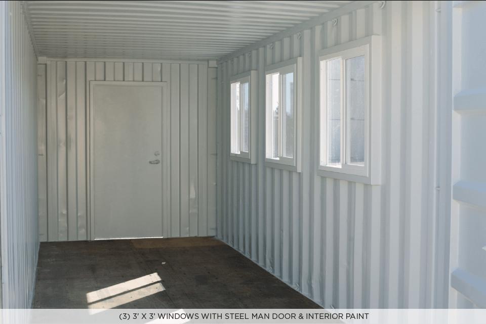 WINDOWS & MAN DOOR INSIDE CONTAINER.png