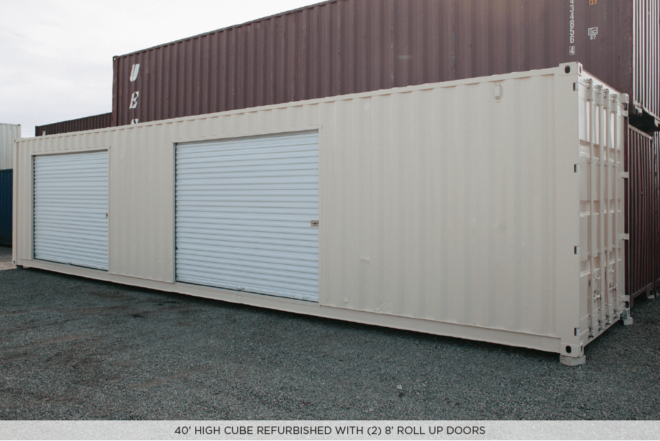 40' HIGH CUBE REFURBISHED ROLL DOORS CONTAINER.png