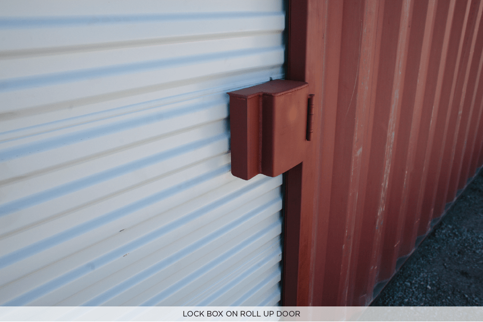 LOCK BOX ROLL UP DOOR CONTAINER.png