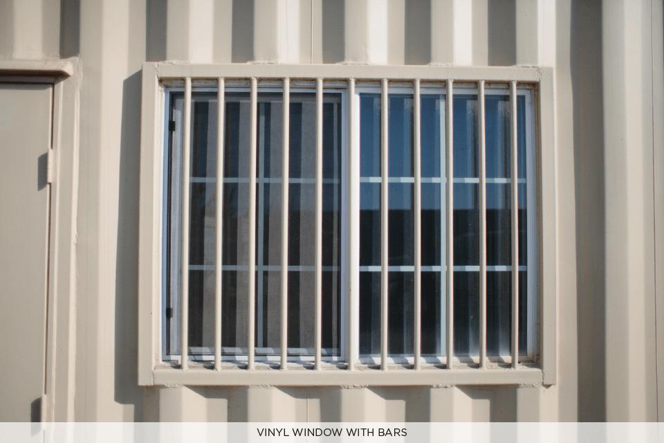 VINYL WINDOW STORAGE CONTAINER.png