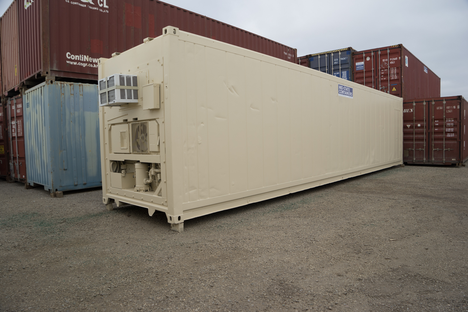 Refrigerated Grow Container-5.jpg