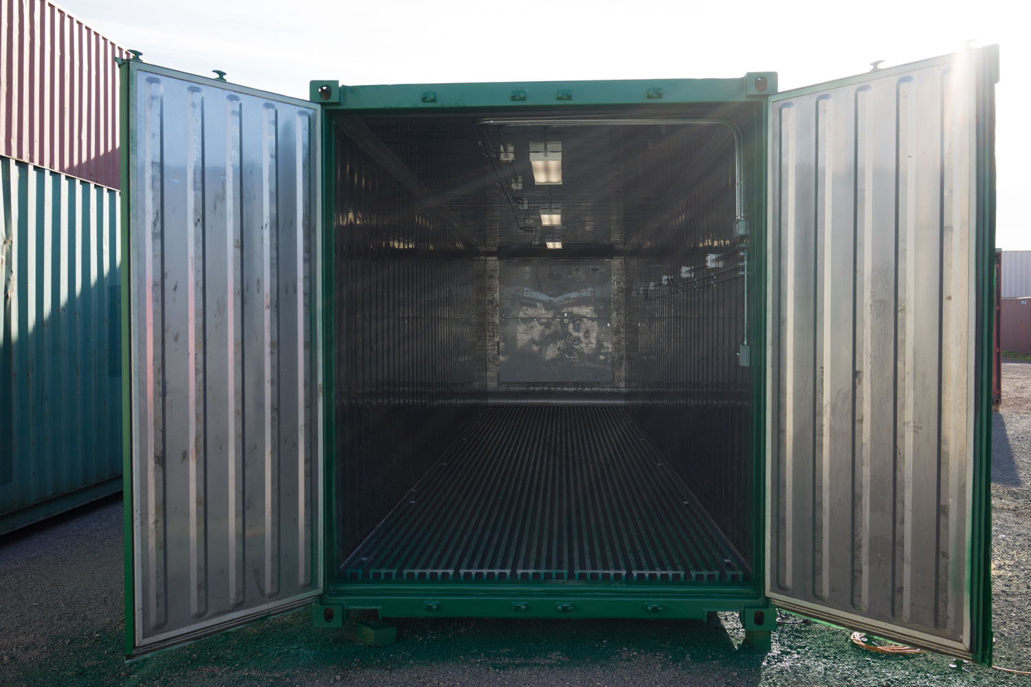 Refrigerated Grow Container.jpg