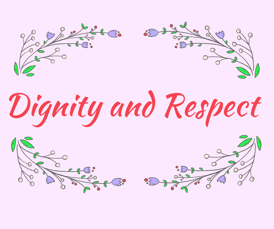 Dignity and Respect Website title.png