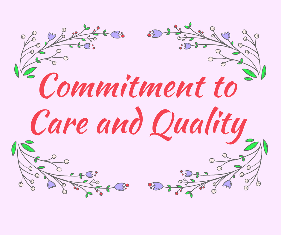 Commitment and Care.png