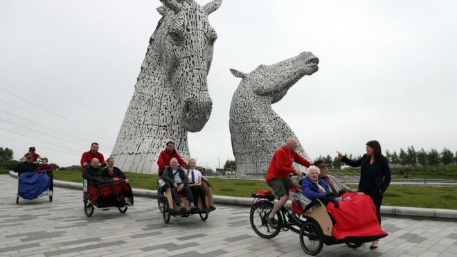 cycle rides across scotland .jpg