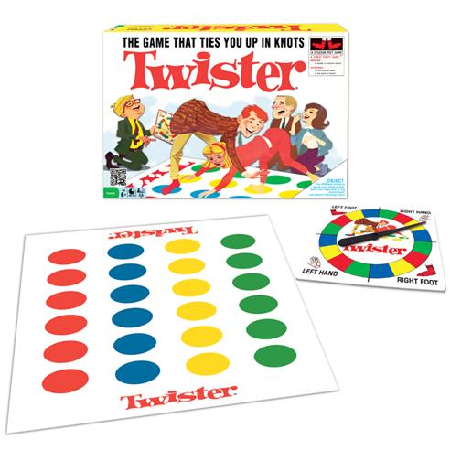 Twister_504x504.jpg.jpg