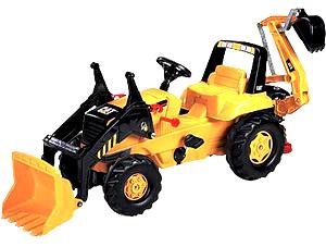 cat-front-loader-backhoe-toys-pedal-vehicles-4.jpg
