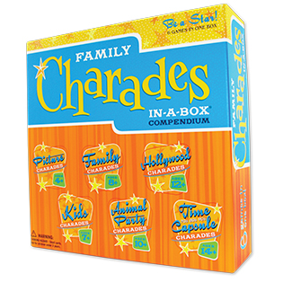 11166-family-charades-in-a-box-compendium-package.jpg