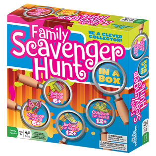 11174-family-scavenger-hunt-package_0.jpg
