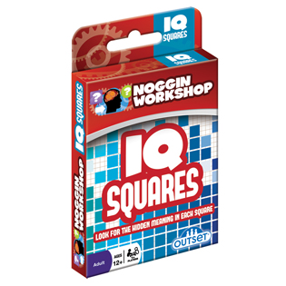 16002-nw-iq-squares-package.jpg