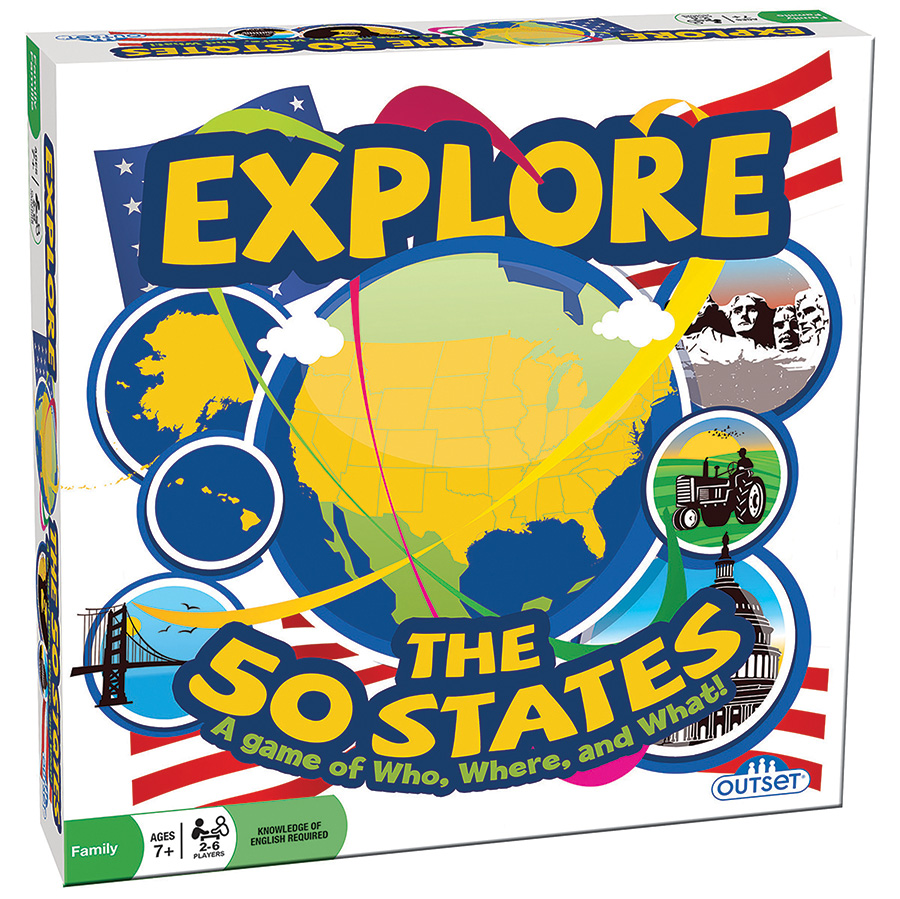 12103-explore-the-50-states-package.jpg