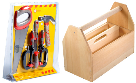 red-toolbox-and-toolset.jpg