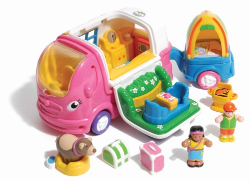 wow-toys-katie-campers-holiday-friends.jpg