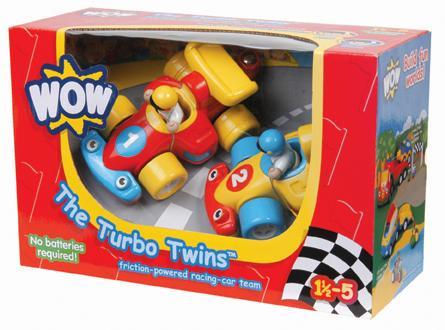 wow-toys-the-turbo-twins-9005264-0-1326666256000.jpg
