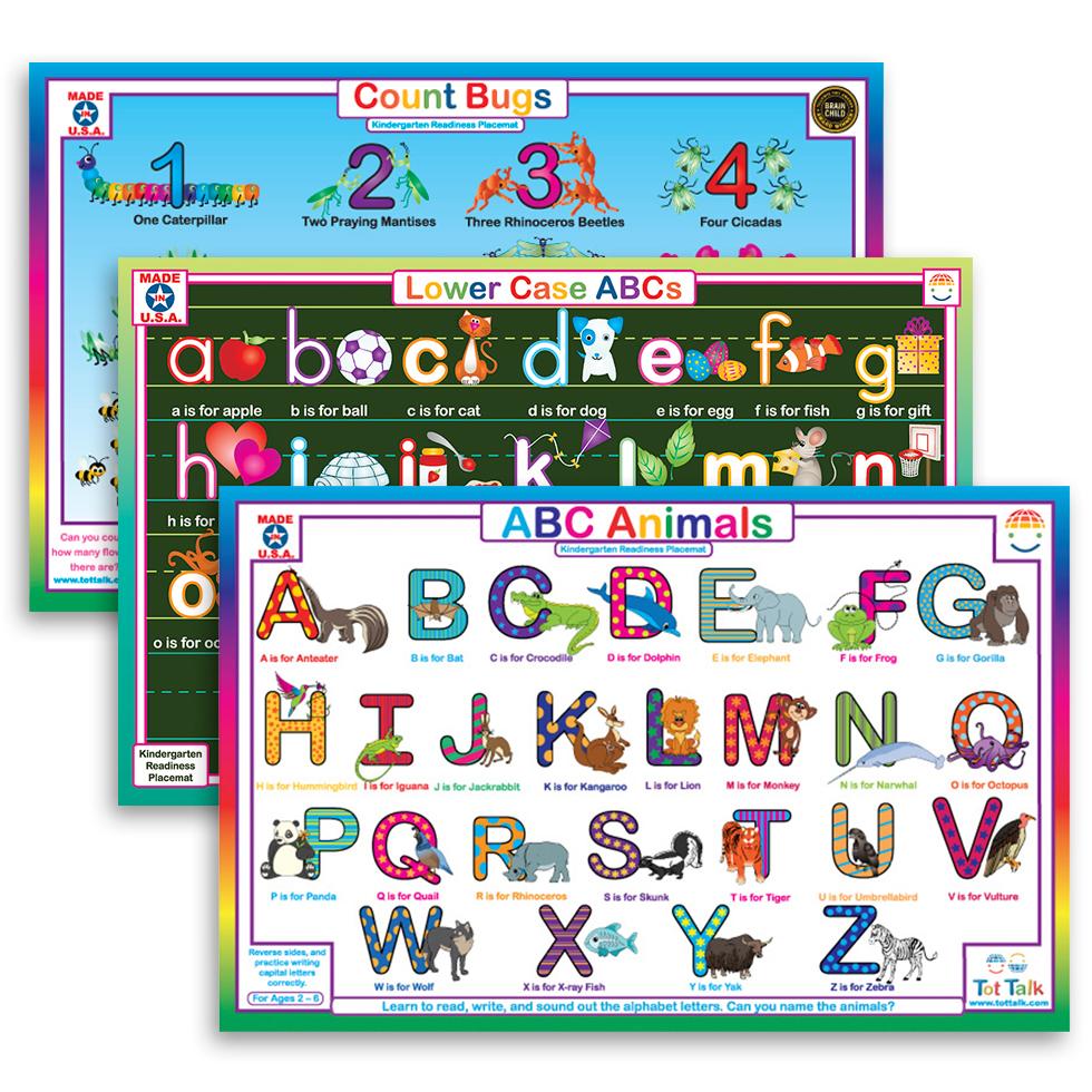 ABCs_Numbers_Gift_Set_980x980__07403.1447994273.1280.1280.jpg