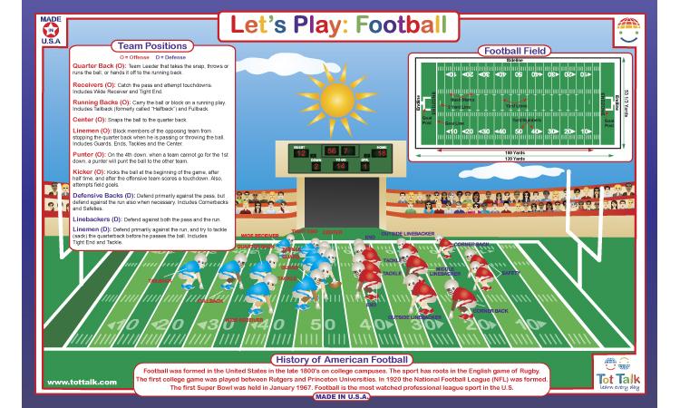 football_front450x750__74435.1446086980.1280.1280.jpg