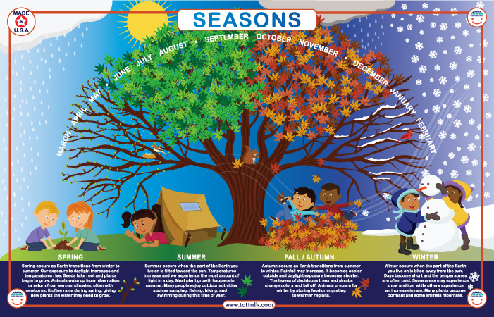 seasons front450x700.jpg