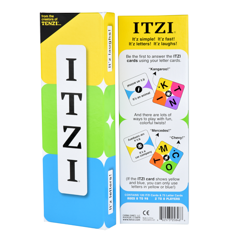 ITZI-front-back-web.png