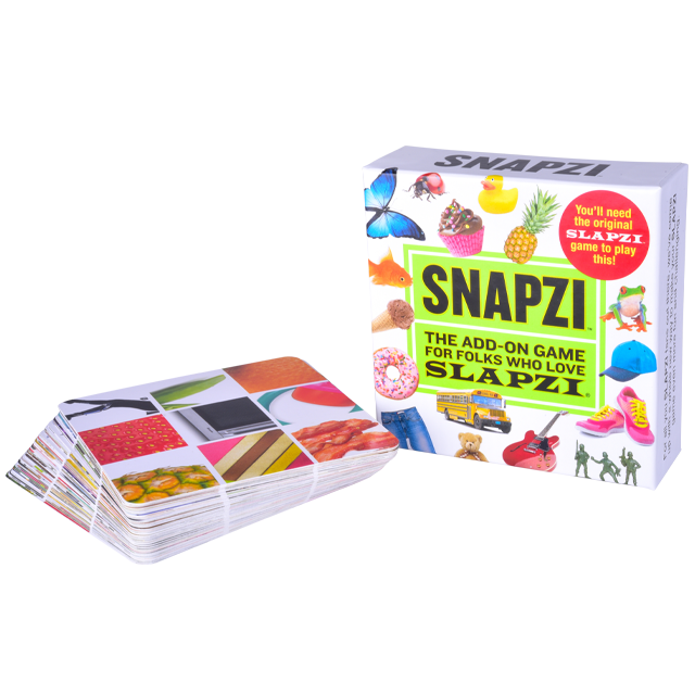 SNAPZI-FOR-WEB.png