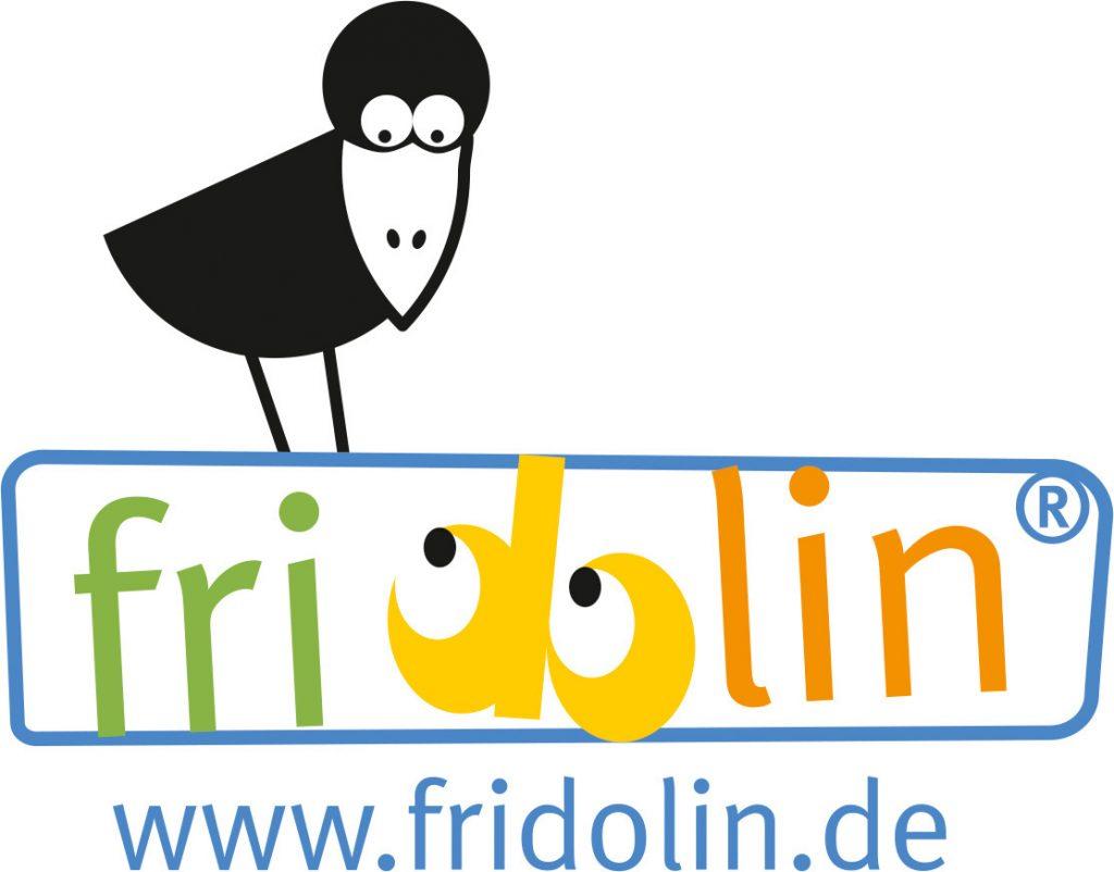 Logo_Fridolin_Web-1024x802.jpg