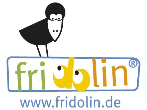 logo_40_wwwRGB.jpg