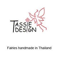 Tassie Design.jpg