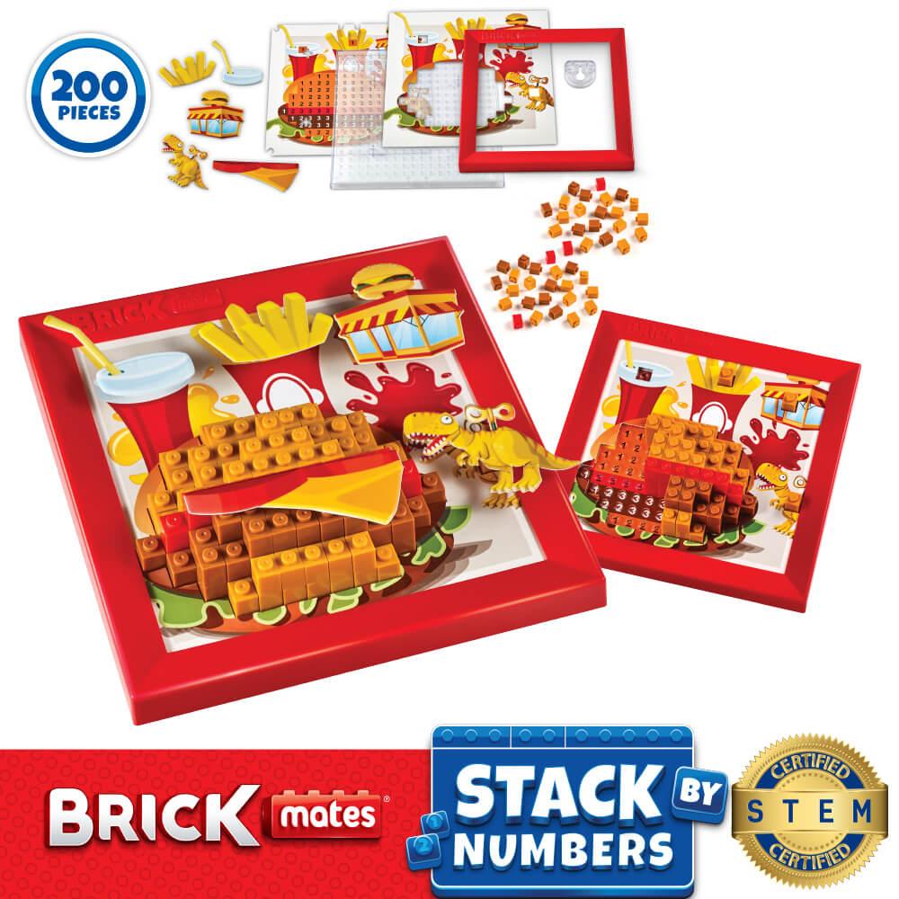 1000 x 1000 FB ad SBN Burger copy.jpg