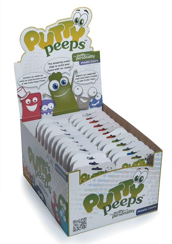 Putty-Peeps-Metallic-Display.jpg