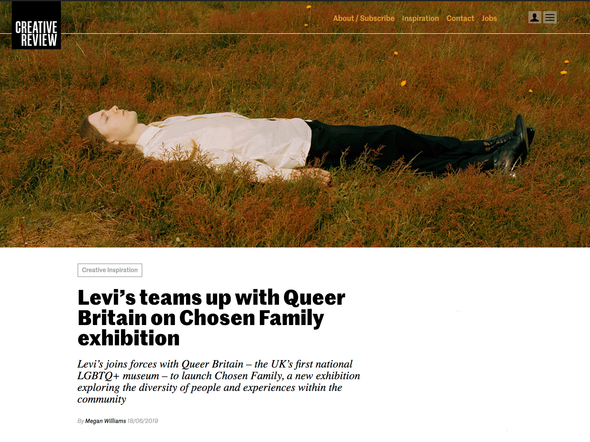 Levis_CreativeReview.jpg