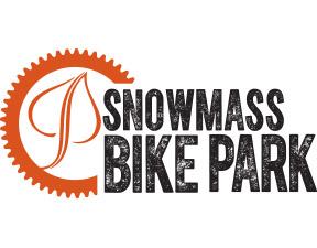 2016_SnowmassBikePark_Logo_33.jpg