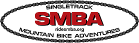 SMBA-logo3.png