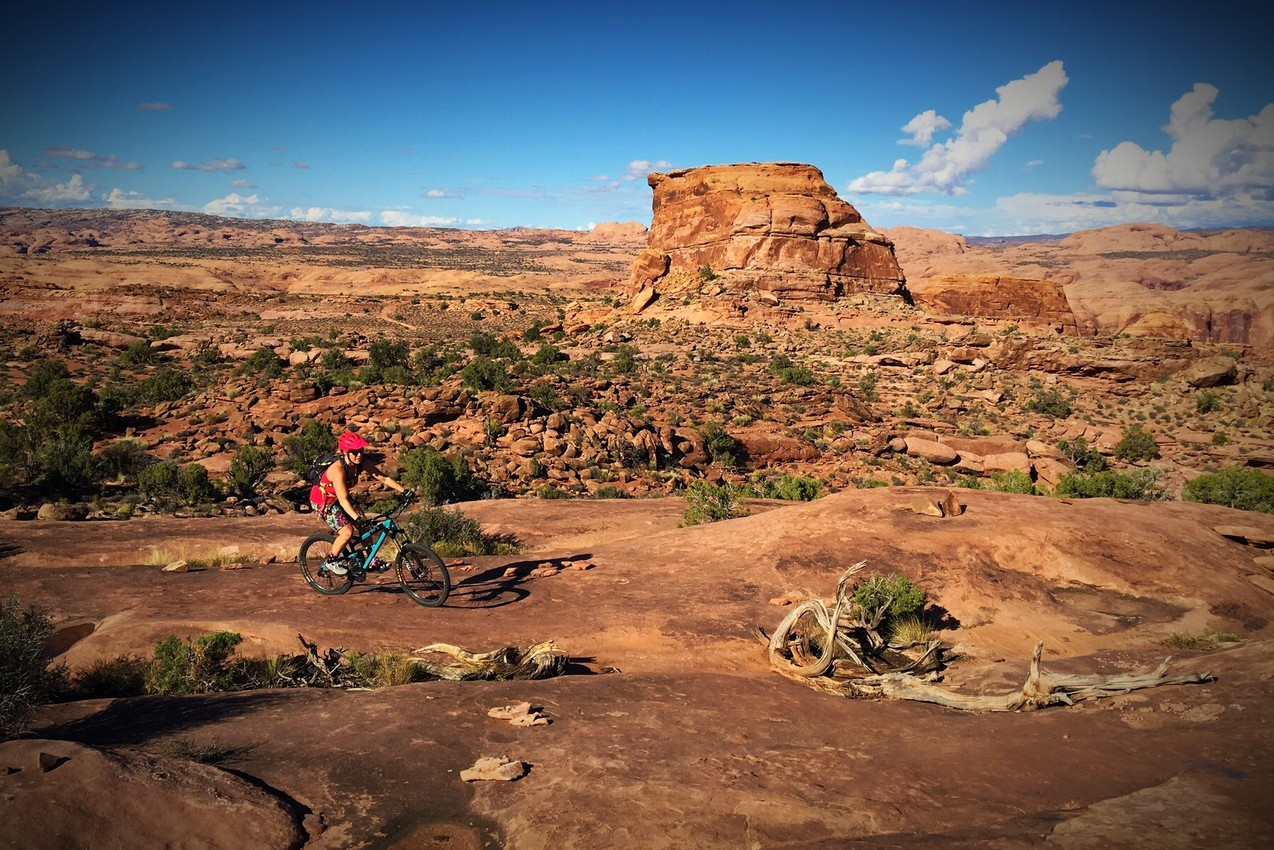 201610 - Hymasa in Moab with Julie.JPG