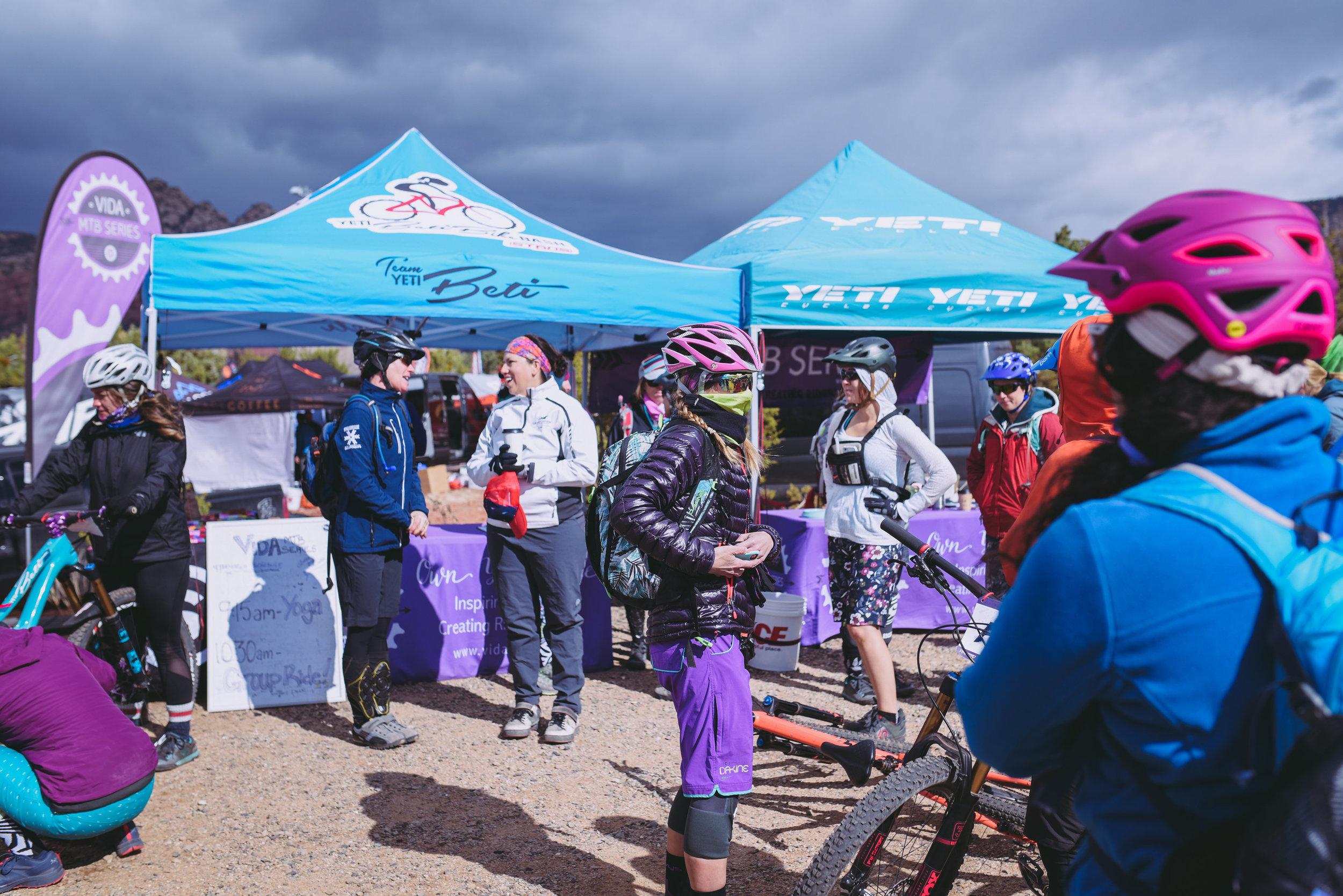 sedona-mountain-bike-festival-vida-ladies-jmostudio-1.jpg