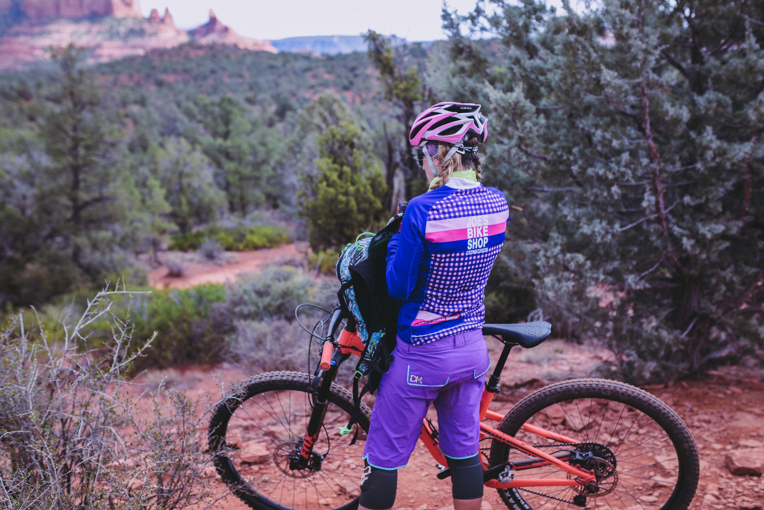 sedona-mountain-bike-festival-vida-ladies-jmostudio-13.jpg