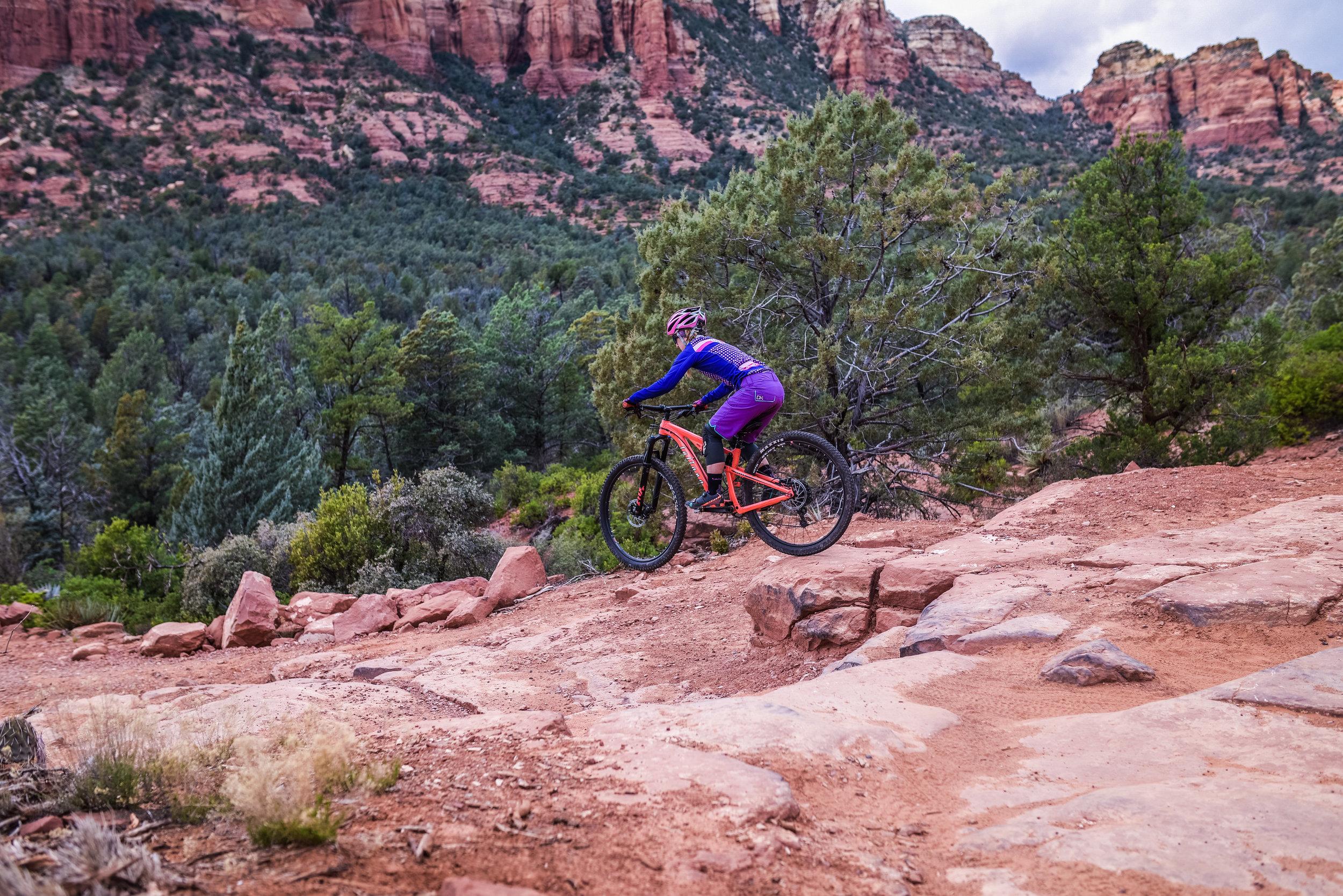 sedona-mountain-bike-festival-vida-ladies-jmostudio-68.jpg