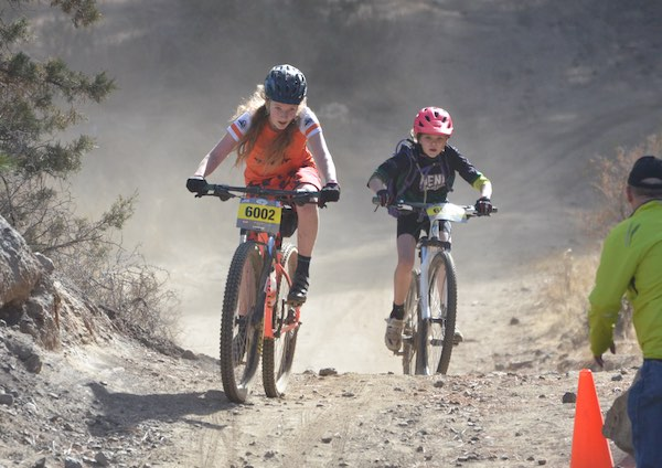 Oregon Interscholastic Cycling League has a team in Salem! - Middle and High School Mountain Bike Racing in Salem, Oregon