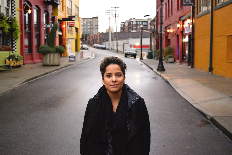 Vicci Martinez in Opera Alley.jpg
