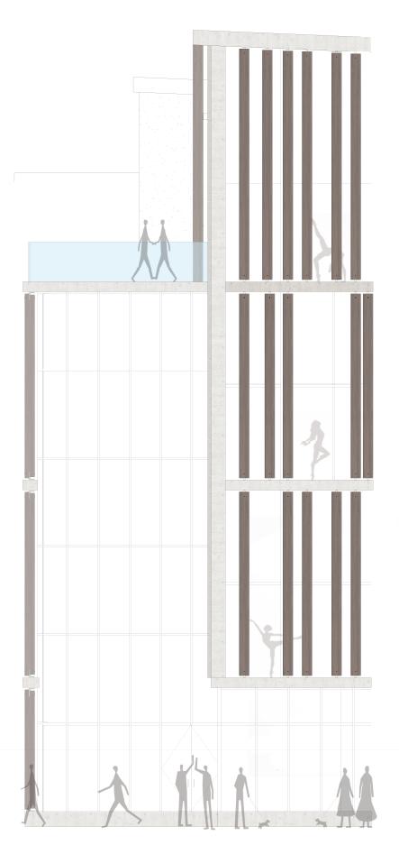 Elevation Detail.png