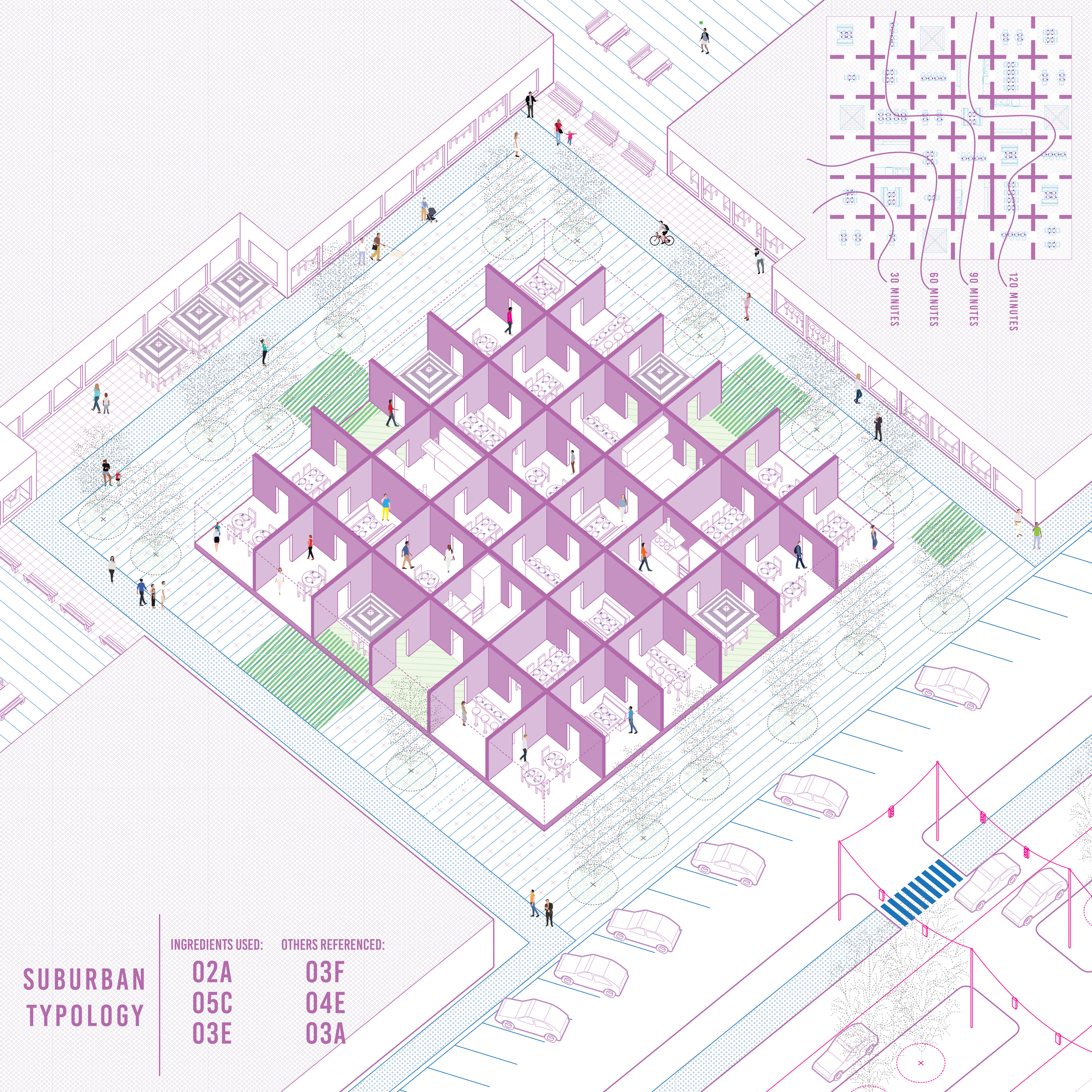 Maze Typology-01.png