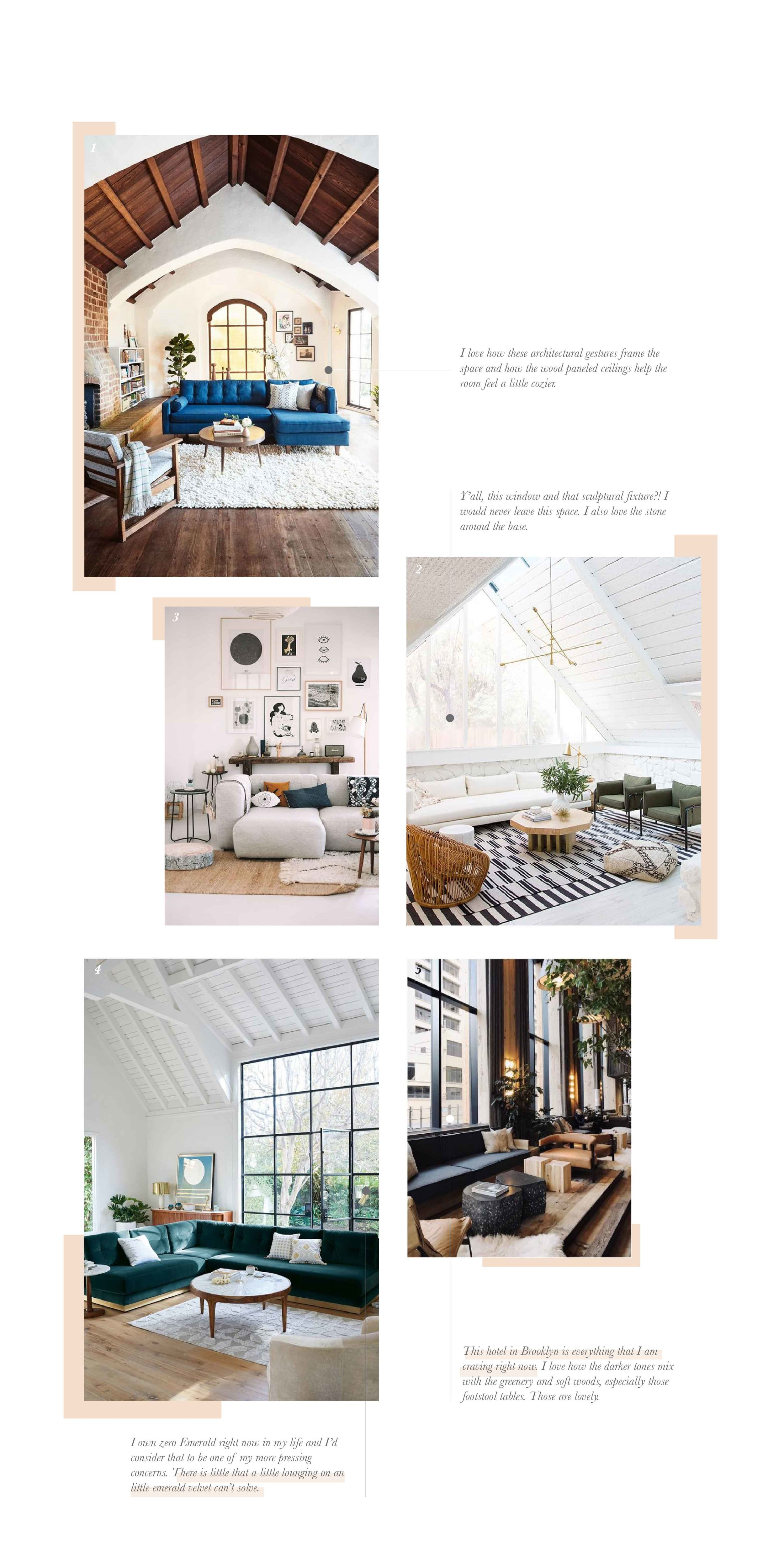 Living Rooms_Squarespace Pieces-01.jpg