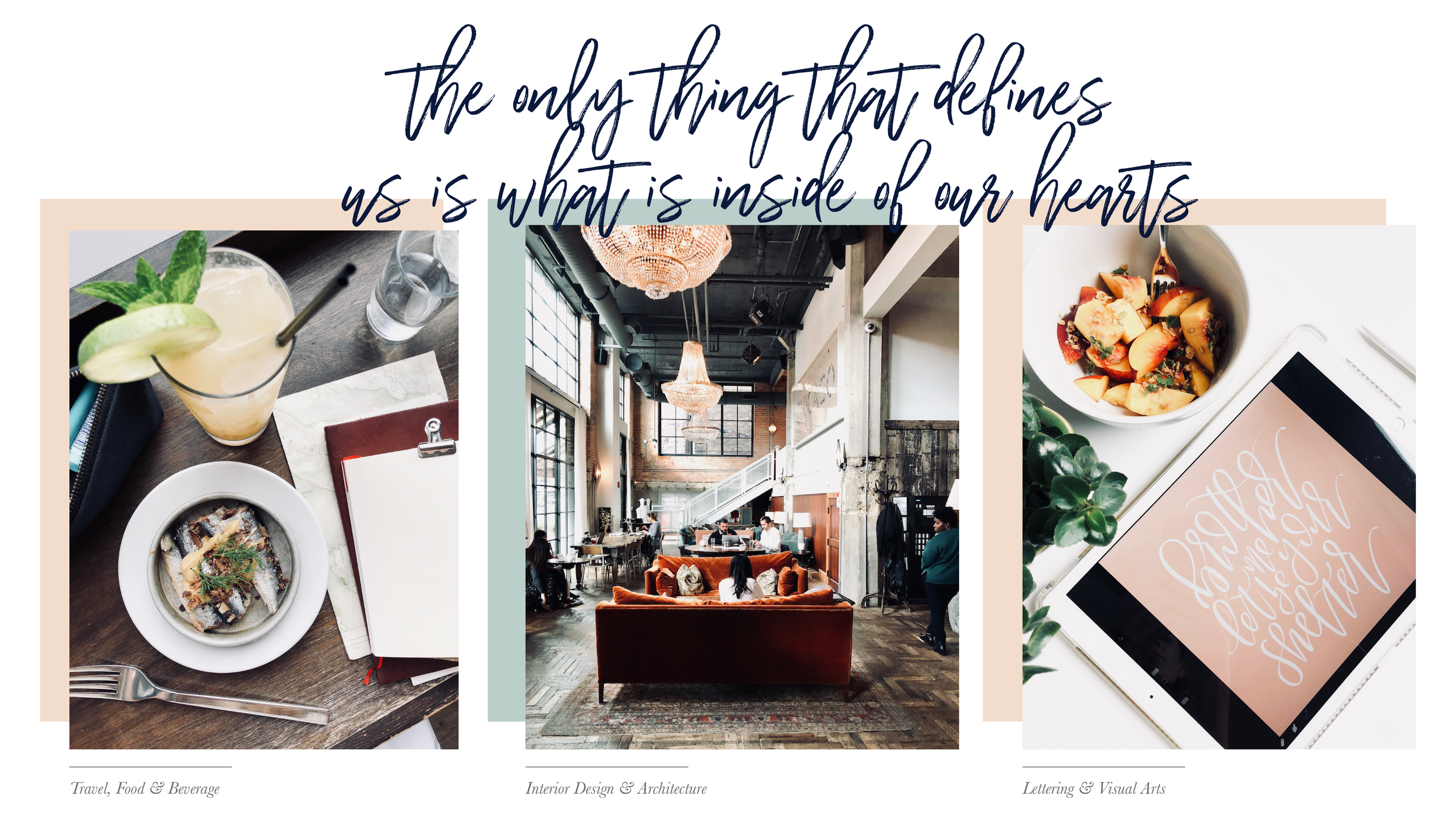 Squarespace Homepage 02-02.png