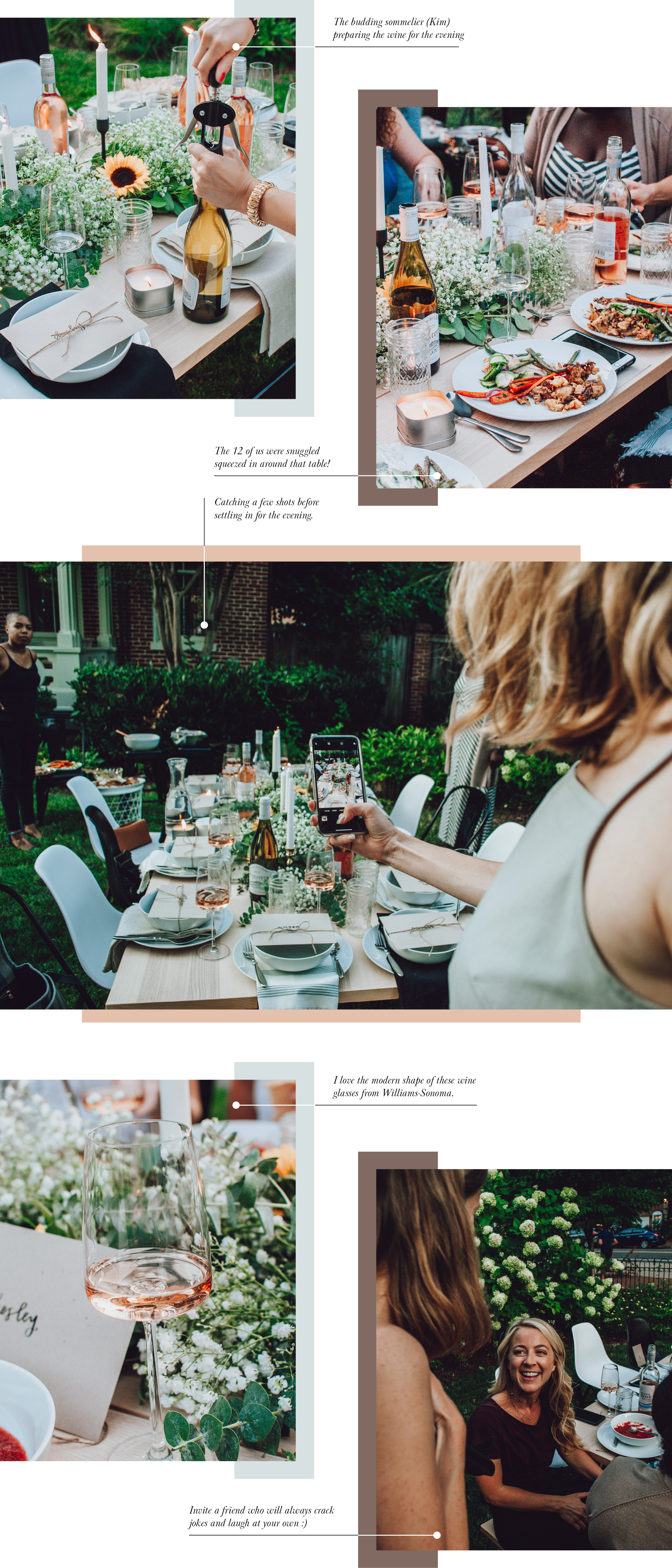 Side Yard Supper Edition #1 FINAL.png