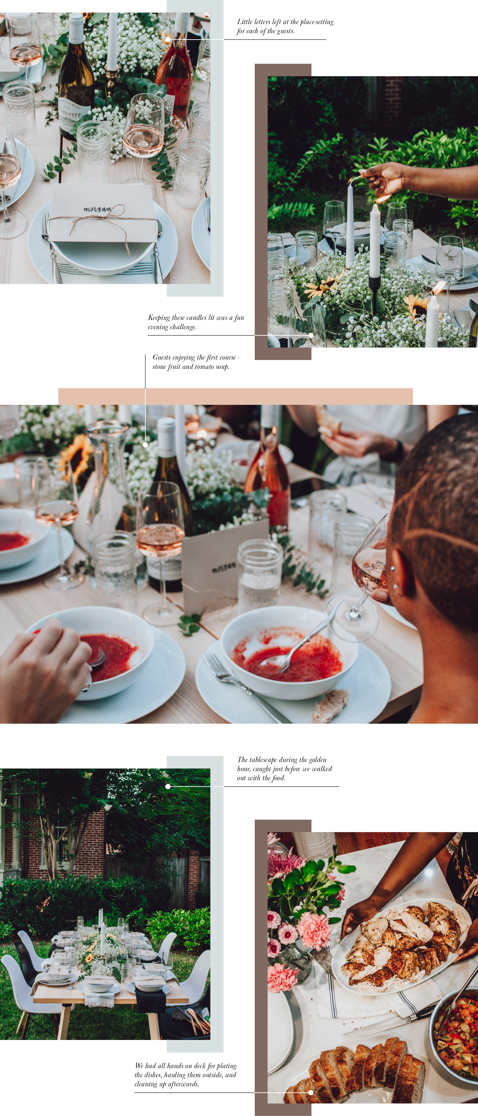 Side Yard Supper Edition #1 FINAL2.png