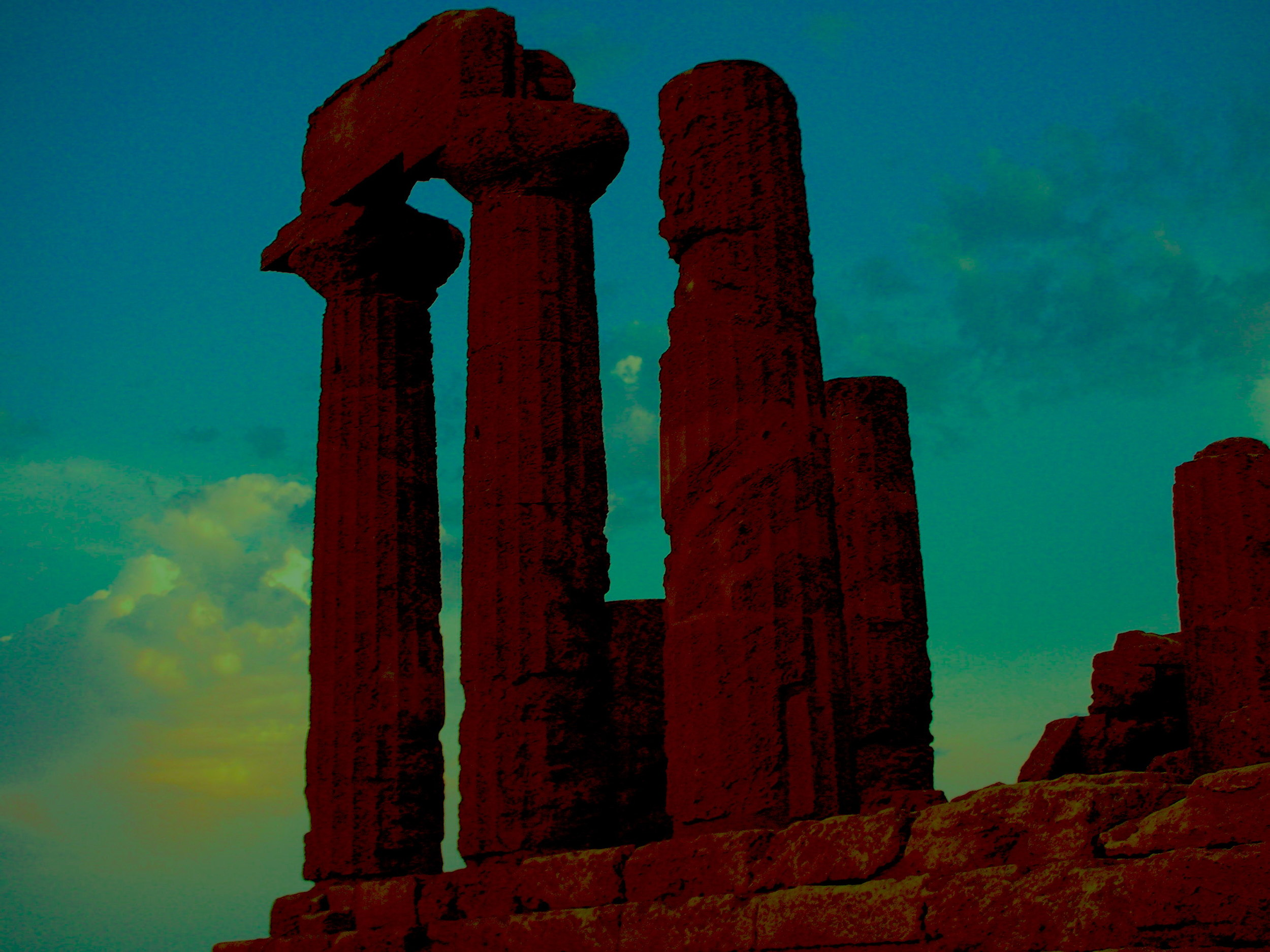 Valley of the Temples, 2.jpg