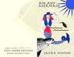 "COVER ART BY PAUL ""VICKERS"" LYON & CORINNA MANTLO"