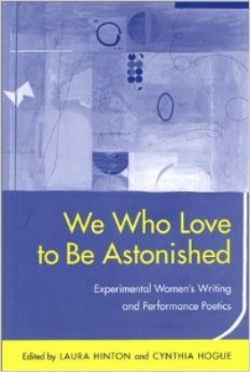 book image -- we who love - cover002.jpg