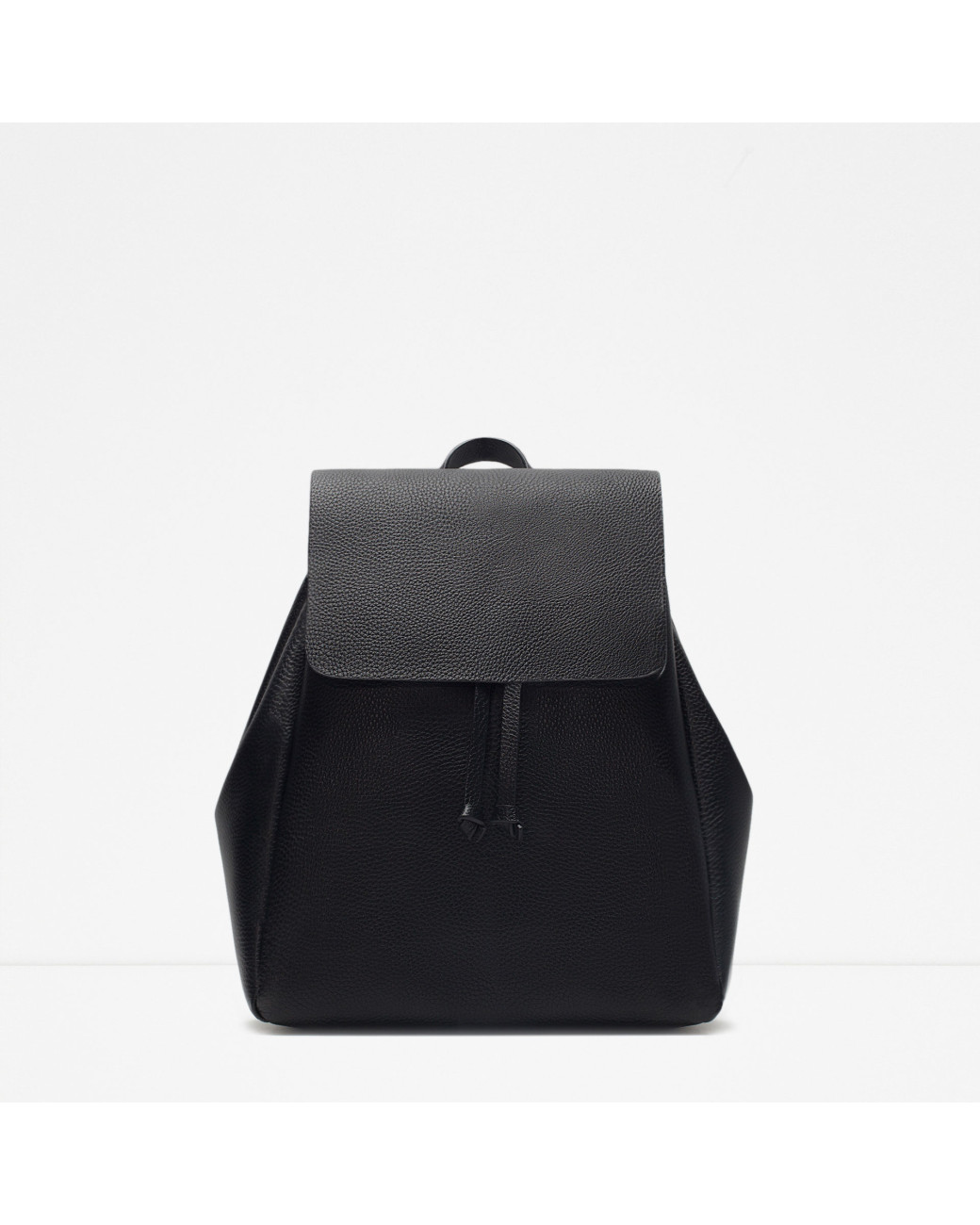 zara-black-backpack-with-foldover-flap-product-4-118156327-normal.jpeg