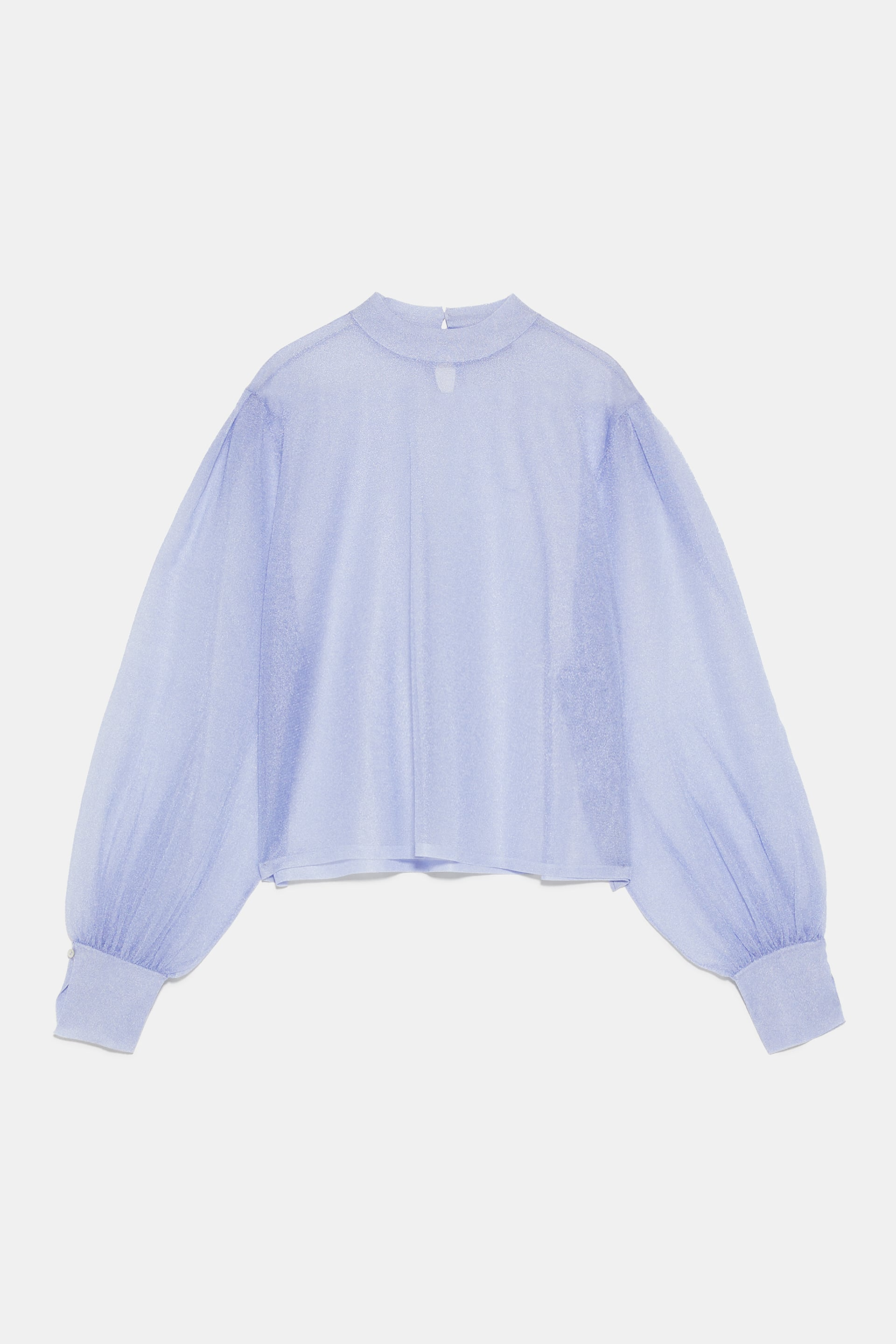 https://www.zara.com/us/en/sparkly-semi-sheer-top-p09874012.html?v1=8474739&v2=1180380