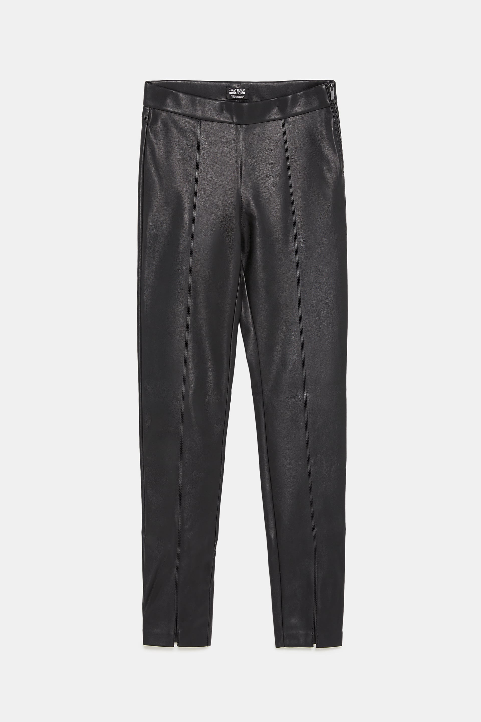 https://www.zara.com/us/en/faux-leather-leggings-p07102219.html?v1=7972502&v2=1180702